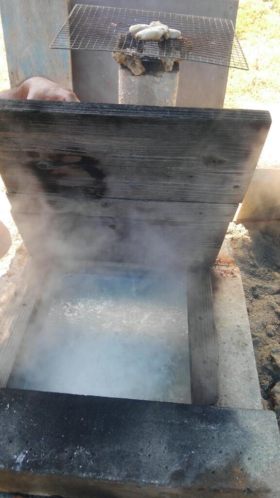 塩作り_e0131462_23145378.jpg