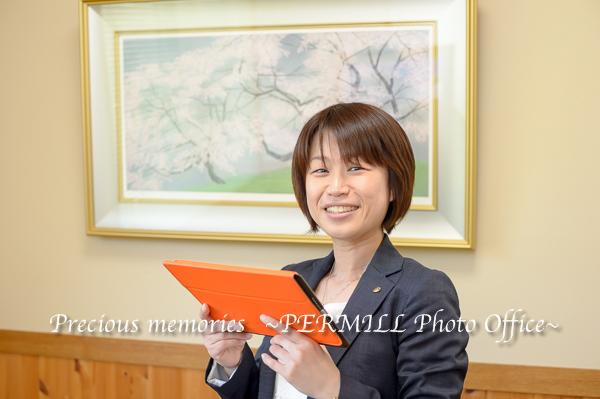 社会保険労務士すずき事務所 様 (瑞浪市)_f0372665_00363292.jpg