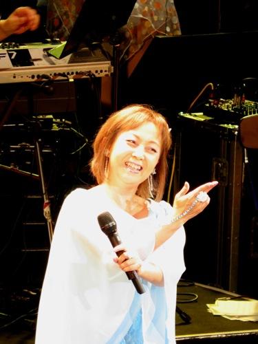 """スーパーアニソン""""魂""""2016夏の陣 ZEPP TOKYO 報告 _f0204368_1414247.jpg"""