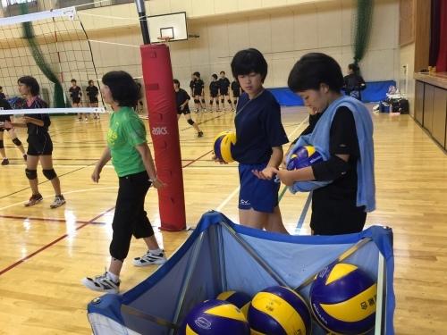 バレー塾 in東京_c0000970_13575279.jpg