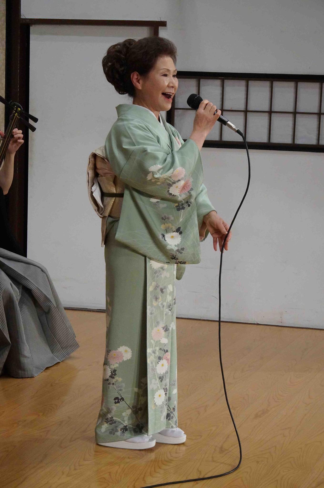 第六回 秋田民謡バラエティ 2016_a0000682_20320022.jpg