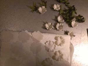 Flower Class 11月生募集開始_b0295282_13563975.jpg