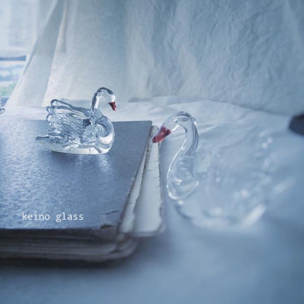 ~ Rêve de cygne ~ 白鳥に導かれて  展に参加いたします。_c0187782_15223429.jpg