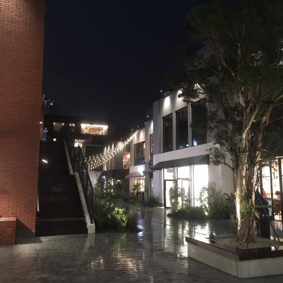 雨の横浜散策♡_b0195783_14033213.jpg