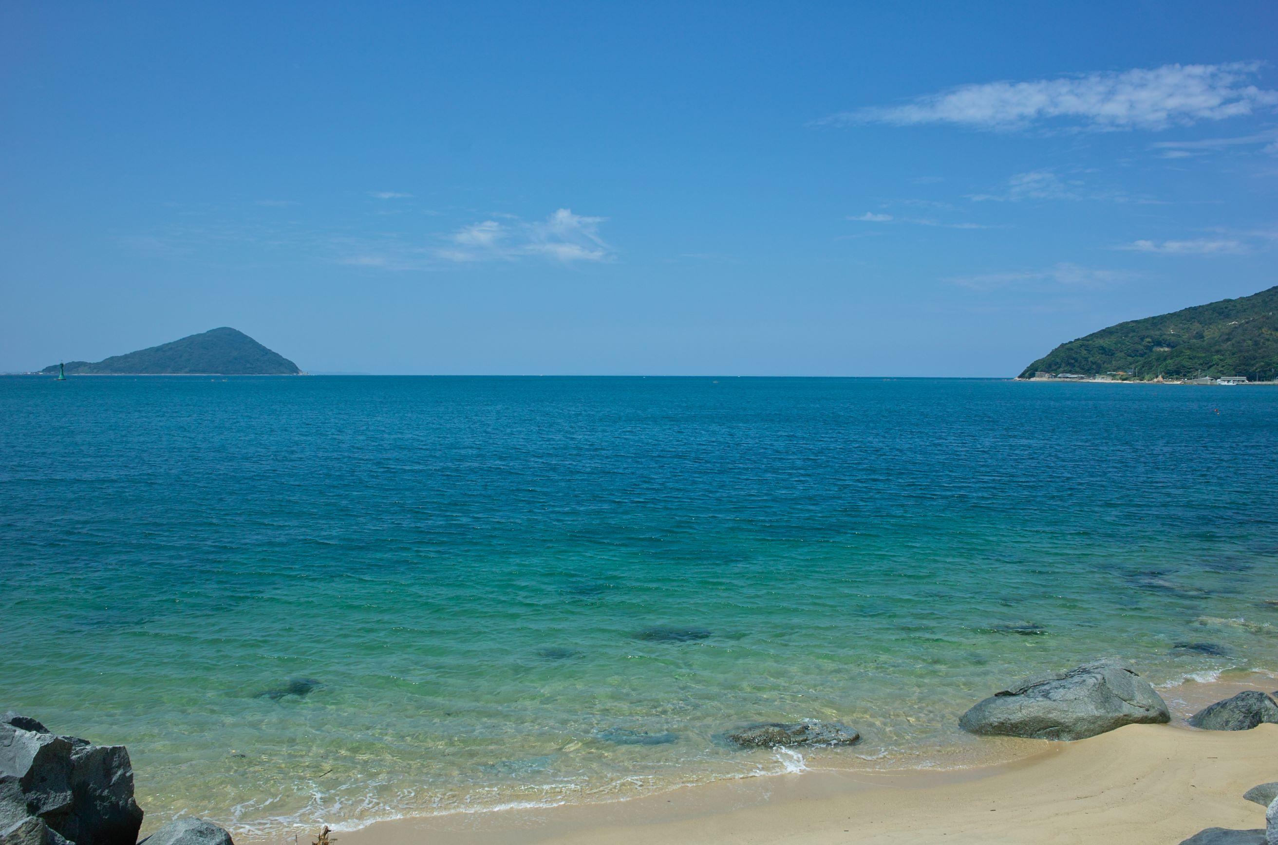 草野 マサムネ 糸島