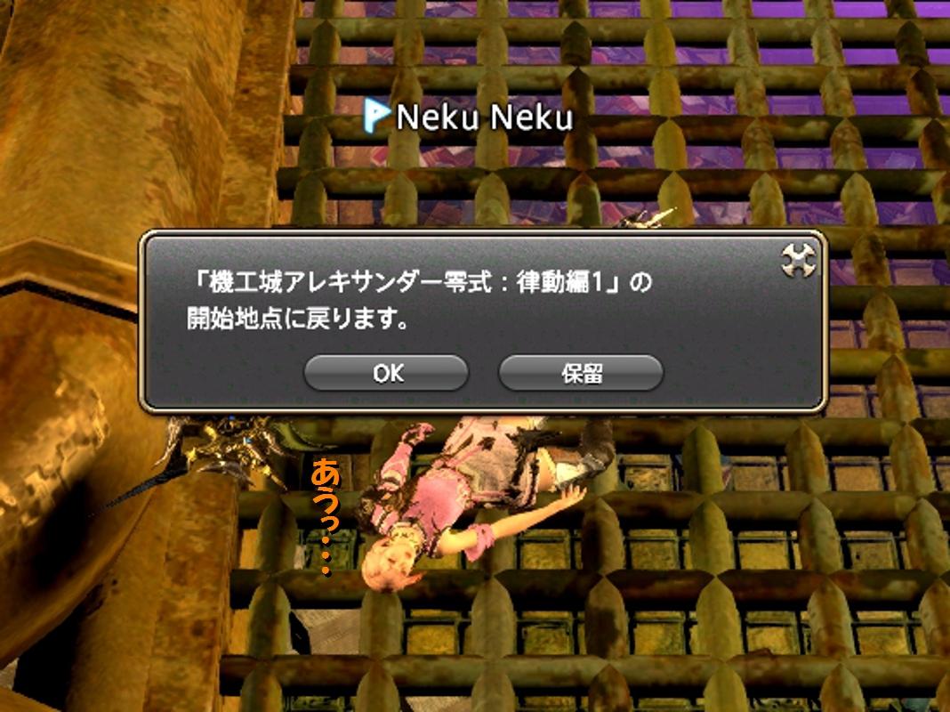 b0296791_15565953.jpg