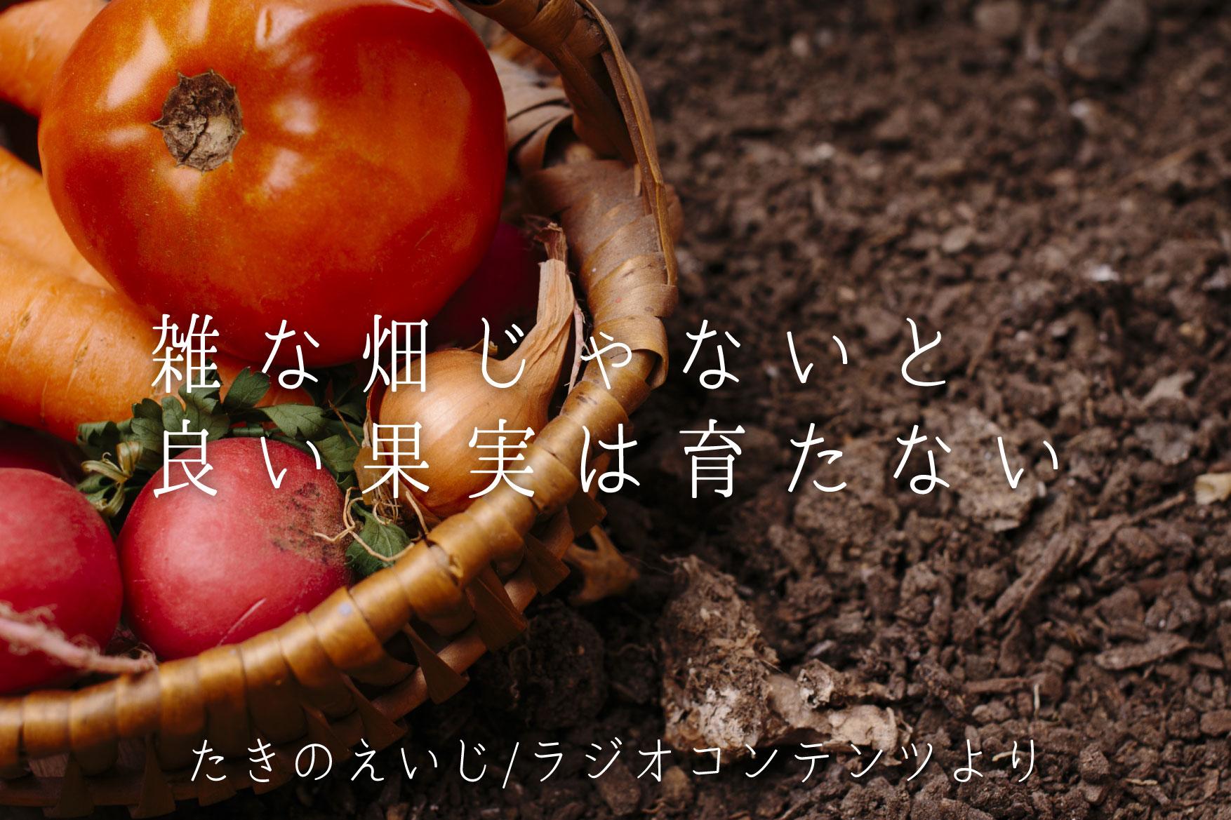 c0184491_185246.jpg
