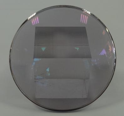"""金栄堂完全オリジナル""""新・超光""""レンズFact PHTOCHROMIC(ファクト フォトクロミック)発売開始!_c0003493_16342986.jpg"""