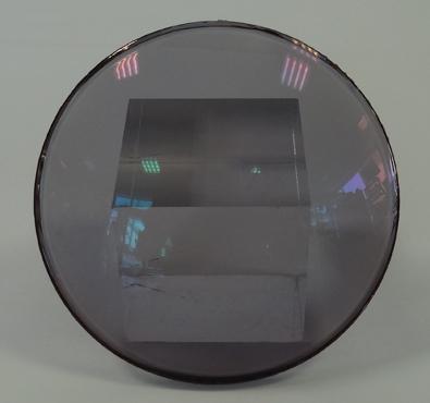 """金栄堂完全オリジナル""""新・超光""""レンズFact PHTOCHROMIC(ファクト フォトクロミック)発売開始!_c0003493_16344812.jpg"""