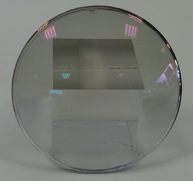 """金栄堂完全オリジナル""""新・超光""""レンズFact PHTOCHROMIC(ファクト フォトクロミック)発売開始!_c0003493_16345528.jpg"""