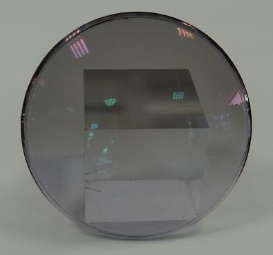 """金栄堂完全オリジナル""""新・超光""""レンズFact PHTOCHROMIC(ファクト フォトクロミック)発売開始!_c0003493_16363158.jpg"""