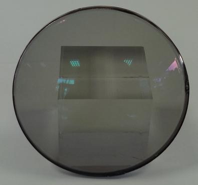 """金栄堂完全オリジナル""""新・超光""""レンズFact PHTOCHROMIC(ファクト フォトクロミック)発売開始!_c0003493_16391214.jpg"""