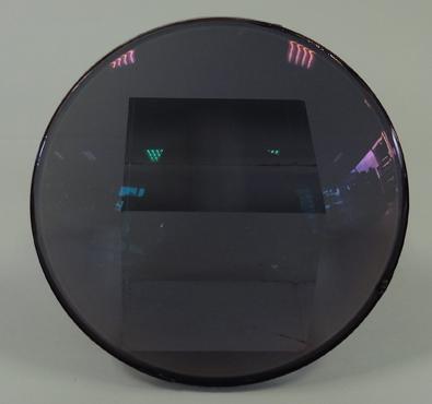 """金栄堂完全オリジナル""""新・超光""""レンズFact PHTOCHROMIC(ファクト フォトクロミック)発売開始!_c0003493_16392083.jpg"""
