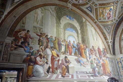 ヴァチカン博物館_a0152501_132598.jpg