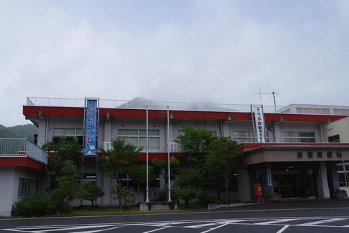 台風10号 福島沖通過 東北で250ミリの大雨の恐れも_c0192503_4472653.jpg
