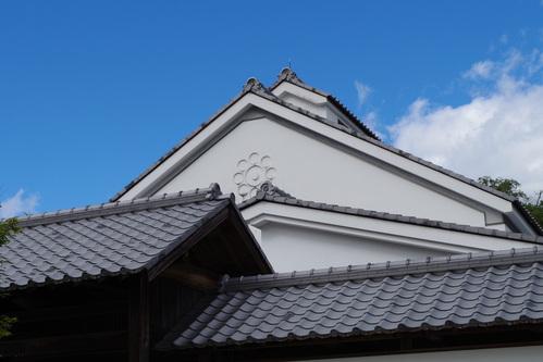 台風10号 福島沖通過 東北で250ミリの大雨の恐れも_c0192503_4572088.jpg