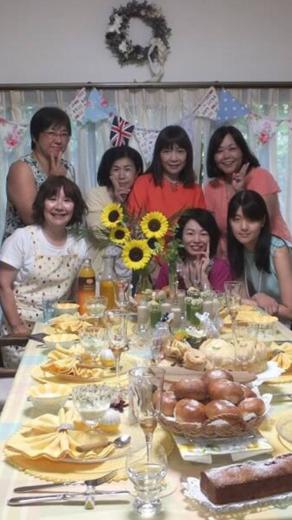 大阪で素敵なお家レストランに行きました(﹡ˆ﹀ˆ﹡)♡_a0213806_23392431.png