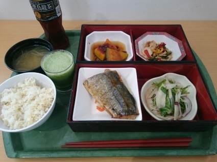 今日の昼食@会社Vol.816_b0042308_12435160.jpg