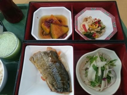 今日の昼食@会社Vol.816_b0042308_12435343.jpg
