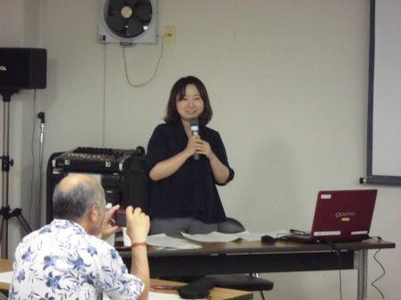嚴島神社世界遺産登録20周年記念講演『毛利隆元の嚴島信仰』_f0229523_14562374.jpg