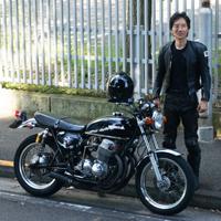 【HONDA】_f0203027_1605548.jpg