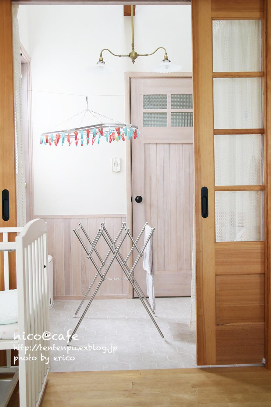 我が家の洗濯ライフ〜新しいタオル_f0192151_22234157.jpg