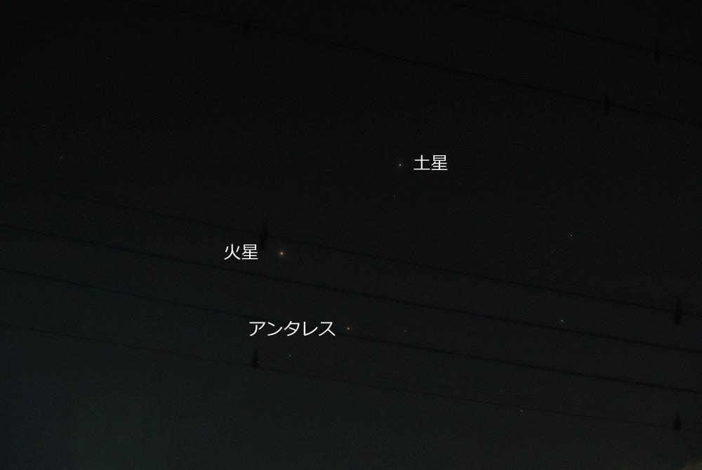 c0350853_19570041.jpg