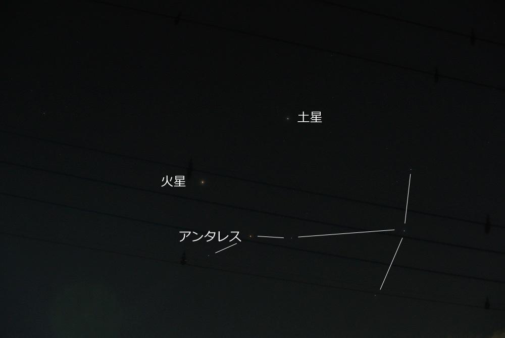 c0350853_19570053.jpg