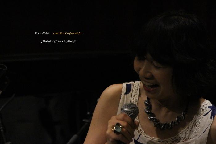 summer jazz live 2016 special session at 100ban hall kobe_b0328557_08403740.jpg