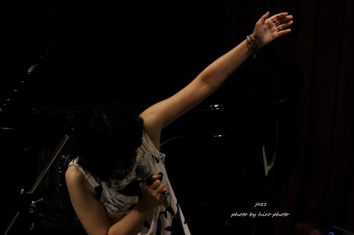 summer jazz live 2016 special session at 100ban hall kobe_b0328557_08410265.jpg