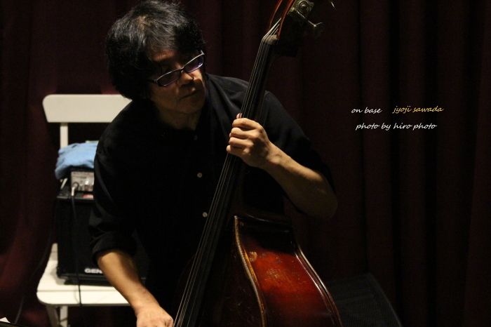 summer jazz live 2016 special session at 100ban hall kobe_b0328557_08414026.jpg