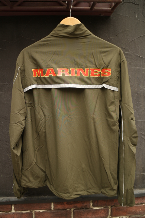 """New Balance\"" USMC Running Suit_b0121563_178610.jpg"