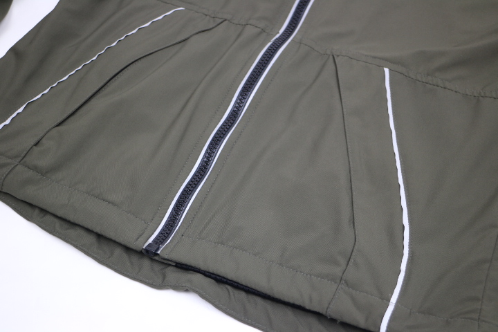"""New Balance\"" USMC Running Suit_b0121563_18182089.jpg"