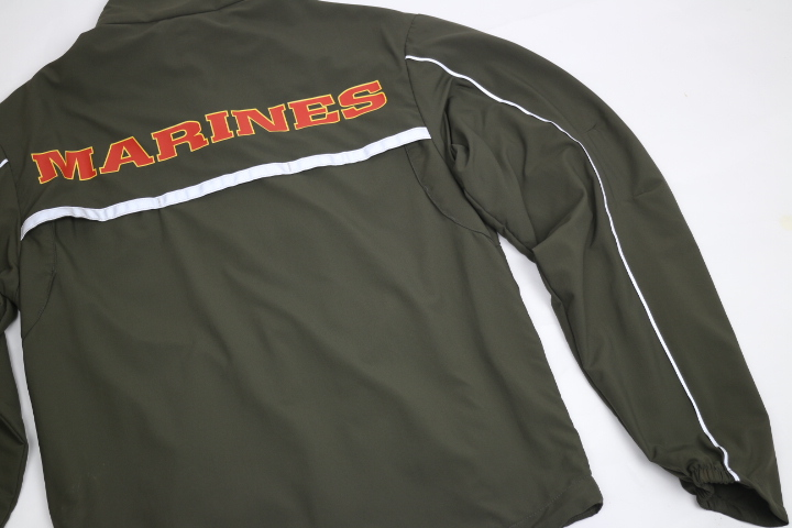 """New Balance\"" USMC Running Suit_b0121563_1818355.jpg"