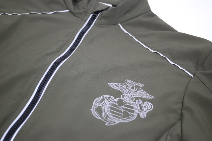 """New Balance\"" USMC Running Suit_b0121563_1818379.jpg"
