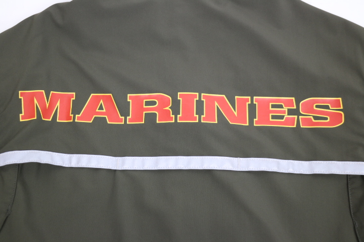 """New Balance\"" USMC Running Suit_b0121563_18185684.jpg"