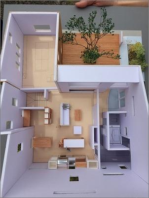 建築家・伊藤裕子さんが永眠されました_c0199166_001639.jpg