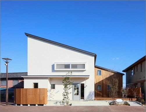 建築家・伊藤裕子さんが永眠されました_c0199166_23385227.jpg