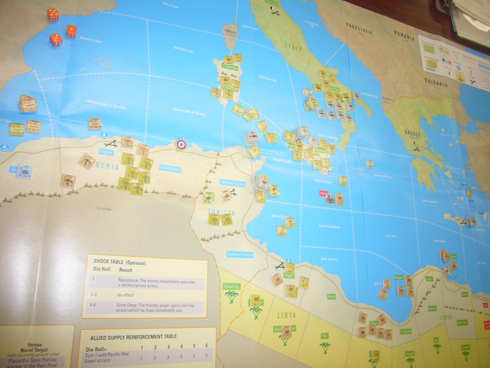 YSGA8月例会の様子その5〔これもひとつの地中海キャンペーン:(WaW誌)Mare Nostrum: War in the Mediterranean〕_b0173672_20091756.jpg