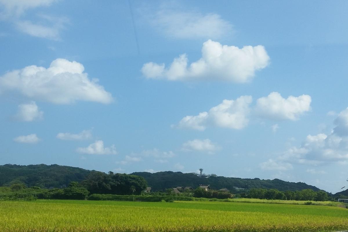 国境の島を訪ねて(27)岳ノ辻_c0013687_750537.jpg