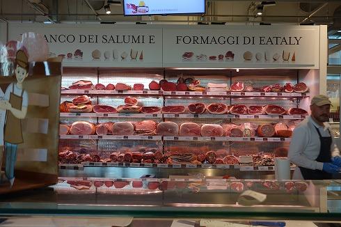 ITALYのEATLY_a0152501_1301156.jpg