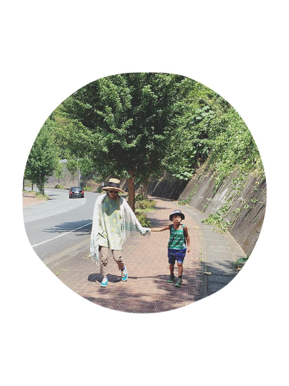 f0159313_16322999.jpg