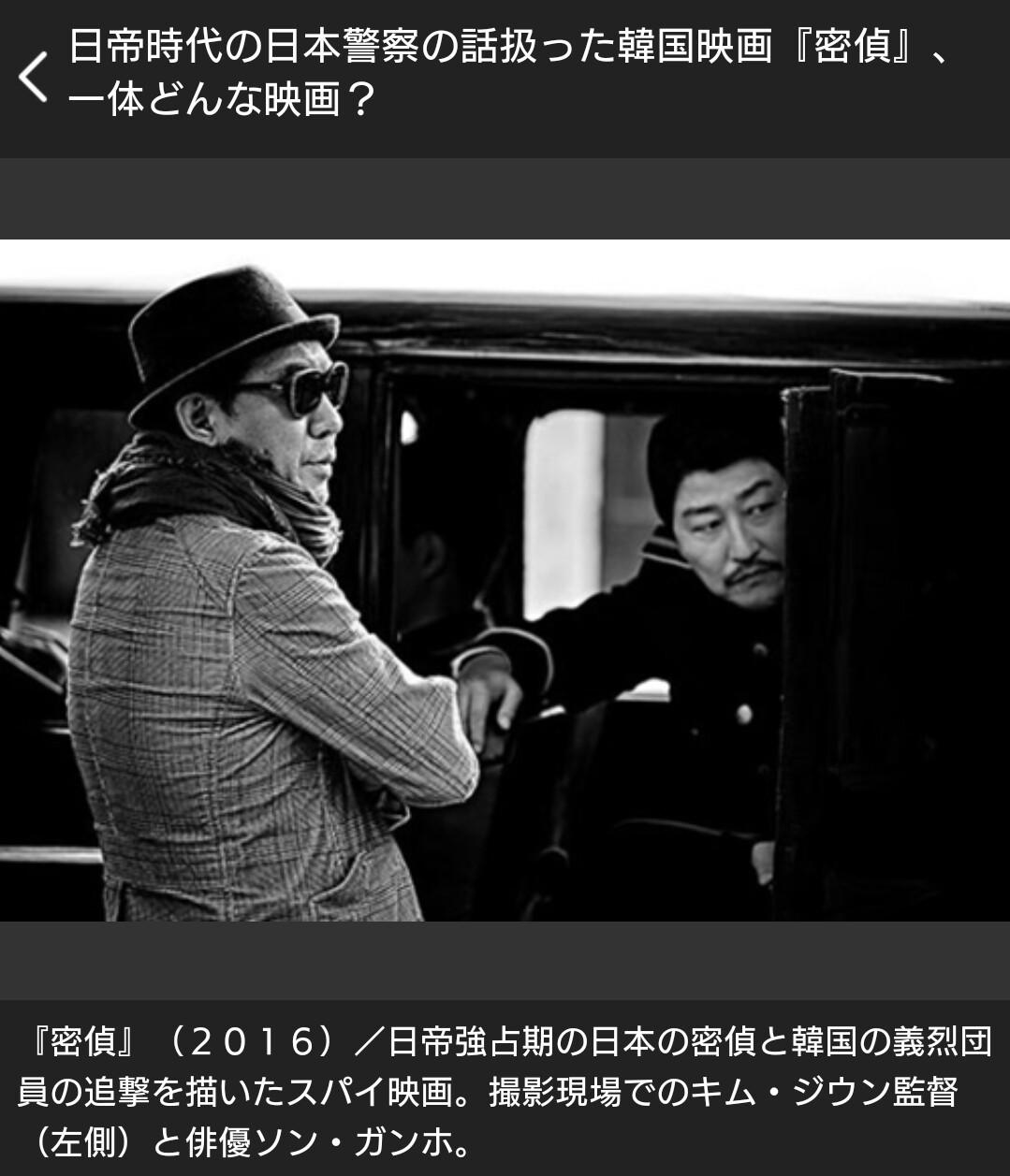 f0073639_00412508.jpg