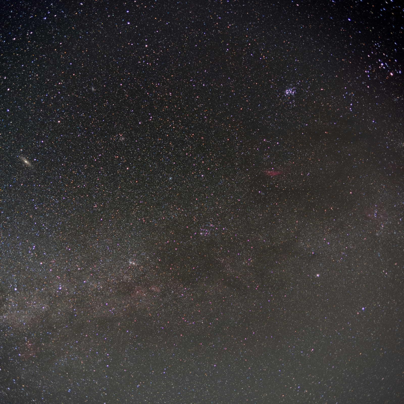 満天の星空を求めてリベンジ①_f0346040_11413283.jpg