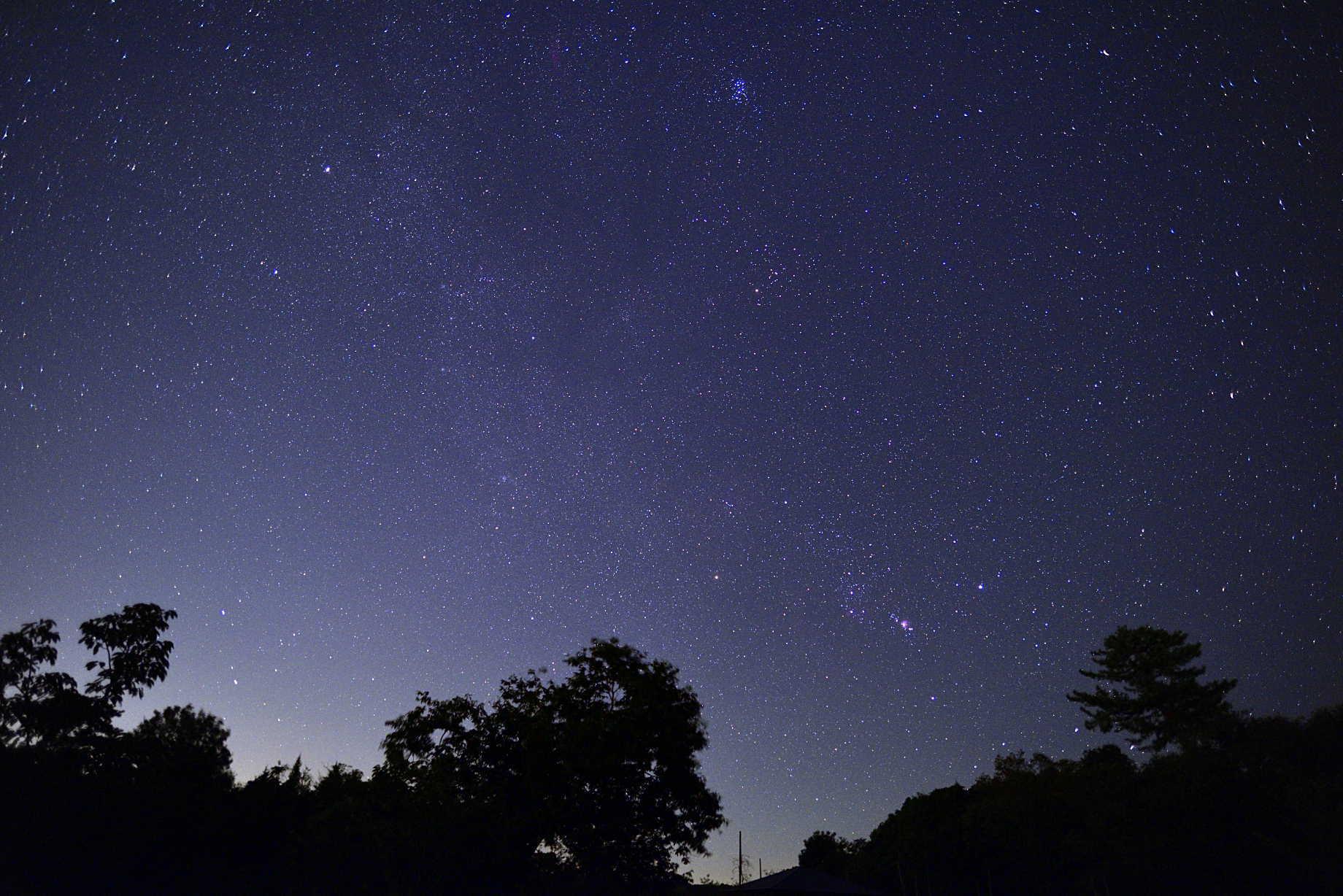 満天の星空を求めてリベンジ①_f0346040_11451138.jpg