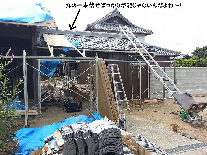 b0168041_12472261.jpg