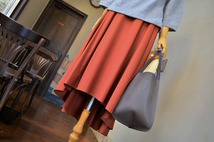 """""""New Arrival!!・・・2016 Fall & Winter...8/31wed\""""_d0153941_1724559.jpg"""