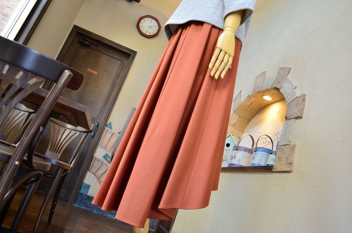 """""""New Arrival!!・・・2016 Fall & Winter...8/31wed\""""_d0153941_1725749.jpg"""