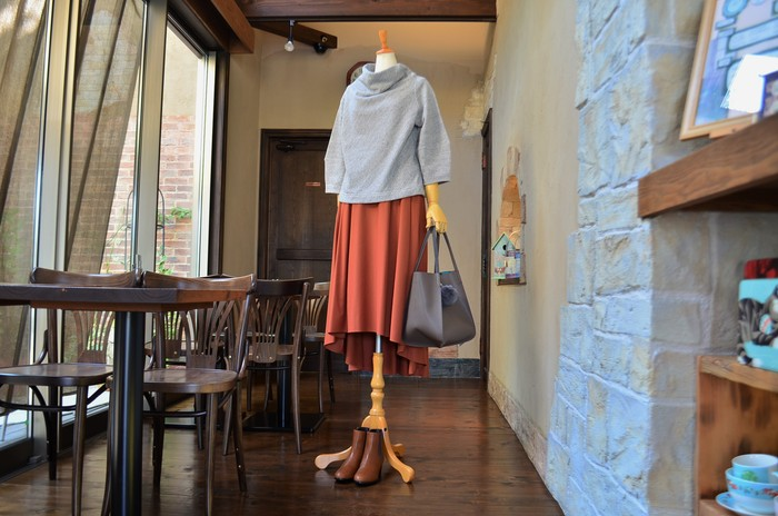 """""""New Arrival!!・・・2016 Fall & Winter...8/31wed\""""_d0153941_173326.jpg"""