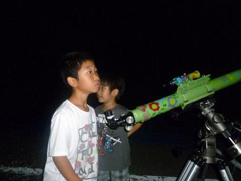特別投影と星空観察会追加レポ 1_b0025745_1146864.jpg